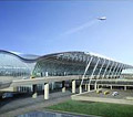 Internationaler Flughafen Hangzhou Xiaoshan