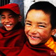 4-Day Lhasa Discovery Tour (4-Star, Group)