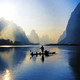 3-Day Classic Guilin & Yangshuo (4-Star, Private)