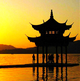 8-Day Beijing-Suzhou-Hangzhou-Shanghai Tour (5-Star, Group)