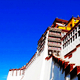 10-Day Highlights of Tibet Tour (Depart Shanghai by Train, 4-Star, Private)