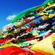 9-Day Lhasa to Nepal Tour (Depart Xining by Train, 4-Star, Private)