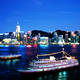 Hong Kong Island Half Day Tour (Group)