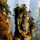 4-Day Zhangjiajie Classic Tour (4-Star, Private)