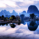 3-Day Guilin & Yangshuo Experience (3/5-Star, Private)