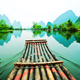 4-Day Guilin & Yangshuo Elite Tour (4-Star, Private)