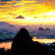 4-Day Guilin & Yangshuo Special Tour (4-Star, Private)