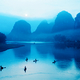 6-Day Guilin-Xing'an-Ziyuan-Yangshuo Special Tour (3-Star, Private)
