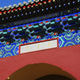 8-Day China Highlights Tour (5-star, group)