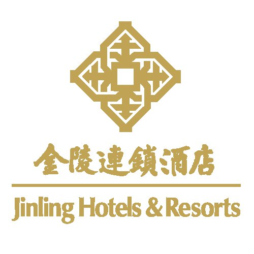 Jinling Hotels & Resorts