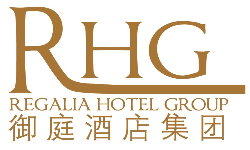 Regalia Hotel Group