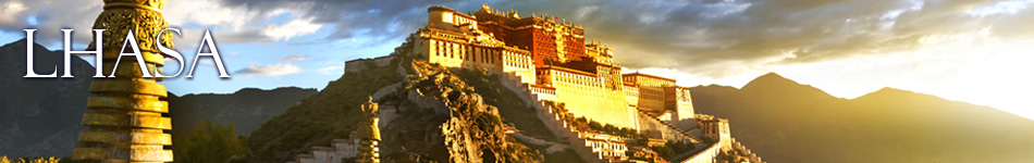 magnet buddhist personals Horrornewsnet 163k likes horrornewsnet is a popular horror genre site.